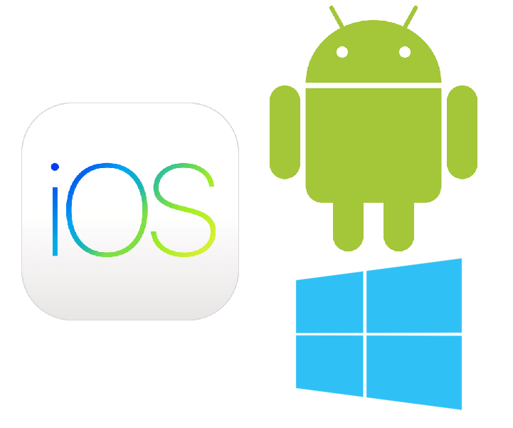 Sistemas operativos para tablets