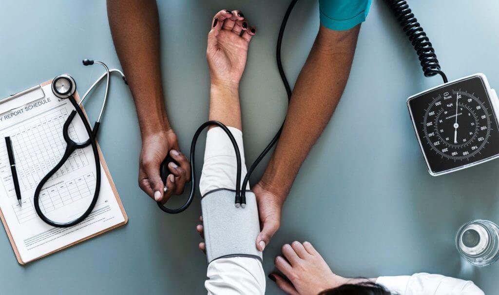Artrosis Hipertensión Diabetes