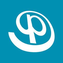 Icono e-park