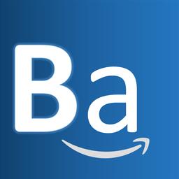BestAzon
