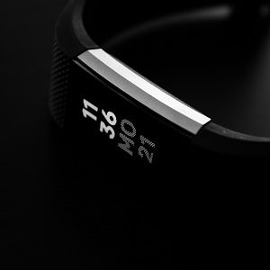 Pulseras de actividad y smartwatches