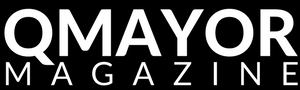 Logo de la revista QMAYOR