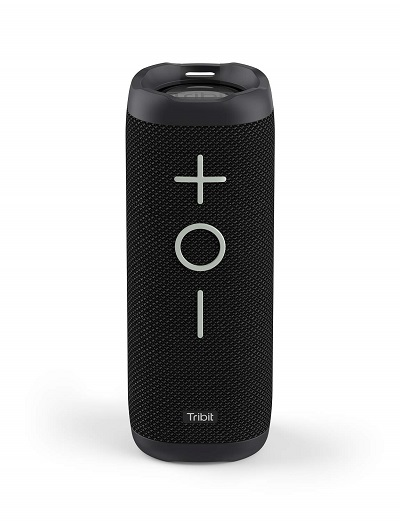 Altavoz Bluetooth Tribit BTS30